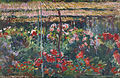 Claude Monet - Peony Garden - Google Art Project.jpg