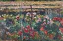 Claude Monet - Peony Garden - Google Art Project.jpg