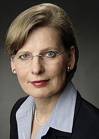 Claudia Guderian.jpg