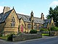 Clayton CofE First School (former) (4712119173).jpg