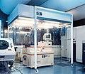 Cleanroom-Cabin.JPG