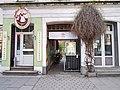 Clemens-Schultz-Straße 55a jetzige Nutzung des Gewerbehofs.jpg