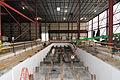 Clemson Drivetrain Test Facility (7591912762).jpg