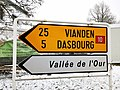 Clervaux, Marnach (104).jpg