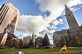 Cleveland Public Square (30398509803).jpg