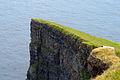 Cliffs near Gjógv.jpg