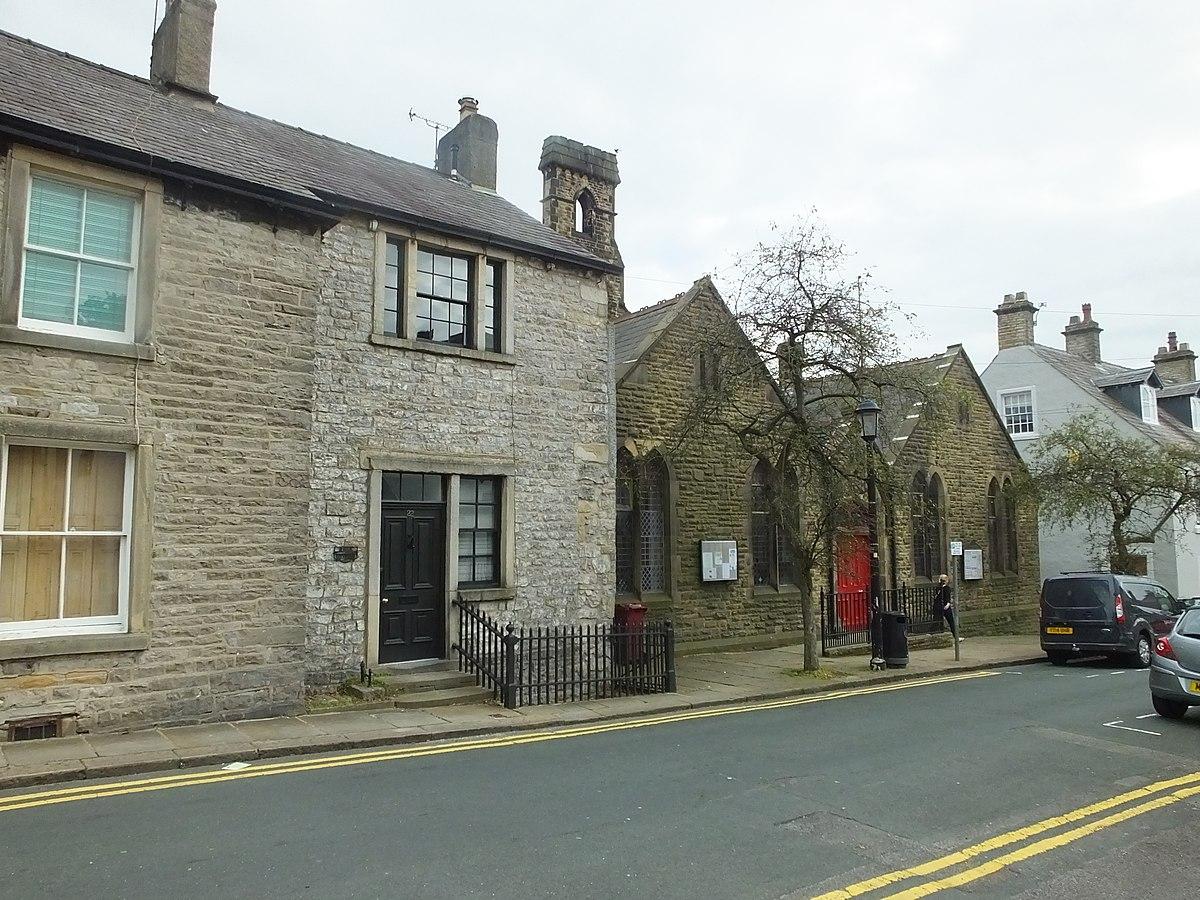 Clitheroe Church Street 8774.JPG