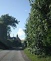 Clochnahill Farm - geograph.org.uk - 1408016.jpg