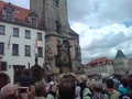 Clock Church in Prague 04 977.PNG