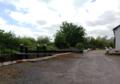 Clogrennan Lock downstream.png