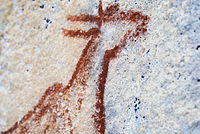 Closeup of Tsodilo Rock Art.jpg