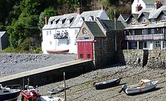 Clovelly Lifeboat Station.jpg
