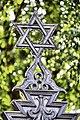 Cmentarz żydowski 0124.jpg