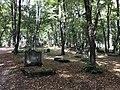 Cmentarz Giżycko 4.jpg