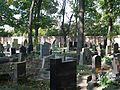 Cmentarz tatarski 2014.10 02.jpg