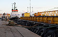 Coaling Island 032 OUT.jpg