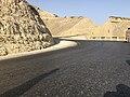 Coastal Highway Gawadar.jpg