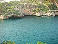 Coastline of Cala Figuera - panoramio.jpg