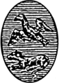 Coat of Arms of Belgorod governorate (Russian Empire).png