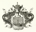 Coat of Arms of Chertkov family (1798).png