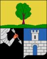Coat of Arms of Dolgorukovo (Lipetsk oblast).png