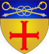 Coat of arms of Biwer