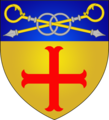 Coat of arms biwer luxbrg.png