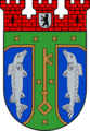 Coat of arms de-be trep-koep.png