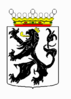 Coat of arms of Alkemade.png
