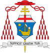 Coat of arms of Angelo Scola.svg