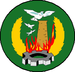 Official logo of Menoufia Governorate