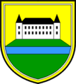 Coat of arms of Prebold.png