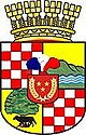 Coat of arms of San Bernardo.jpg