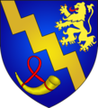 Coat of arms weiswampach luxbrg.png