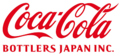 Coca-Cola Bottlers Japan.png