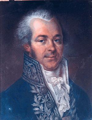 Charles Cochon de Lapparent - Image: Cochon Lapparent Charles