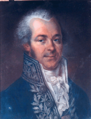 Cochon Lapparent Charles.png
