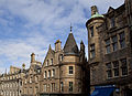 Cockburn Street Edinburgh (4530879520).jpg
