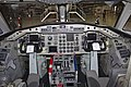 Cockpit of Regional Express Airline's (VH-ZRN) SAAB 340B (4).jpg