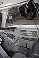Cockpit of Regional Express Airline's (VH-ZRN) SAAB 340B (6).jpg
