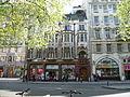 Cockspur Street, London.JPG