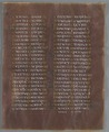 Codex Aureus (A 135) p057.tif