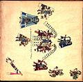Codex Borbonicus (p. 31).jpg