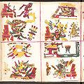 Codex Borgia page 12.jpg