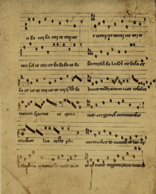 manuscrit : folio 154v