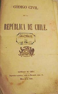 Codigo Civil Chile 01.jpg