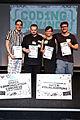 Coding da Vinci 2015 - Preisverleihung (19475466096).jpg