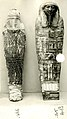Coffin of Kha MET 90-6-265ab-266a.jpg