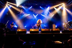 Coheed and Cambria 2016232214800 2016-08-19 Summer Breeze - Sven - 5DS R - 0126 - 5DSR8007 mod.jpg
