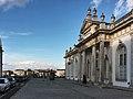Coimbra (30562640958).jpg